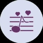Ensembles/Soloists
