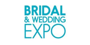 Missouri Bridal & Wedding Expo