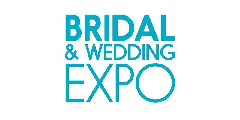 Missouri Bridal and Wedding Expo